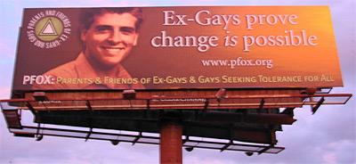 exgays