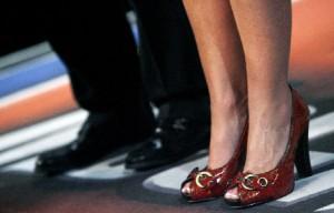 sarah-palins-red-shoes