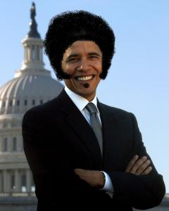 barack-obama-afro