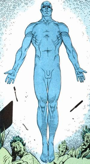 blue-penis-man