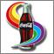 gay coke